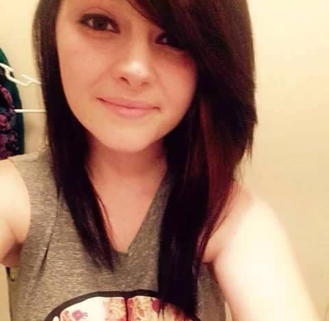 Lumpkin Co Authorities Look For Missing 17 Year Old