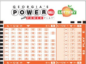 Powerball: Two $1M, one $200K, 14 $50K tickets sold in